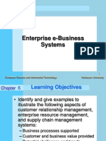 6_Enterprise Business Systems