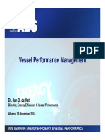 Final ABS Performance Mgmt_ EEVPSeminar_10Nov14_EA