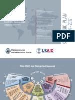 State USAID Joint Strategic Plan 2014-04-02.pdf