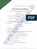 Strength of materials[May2014].pdf
