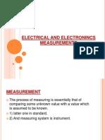 indicatinginstruments-140114023522-phpapp01.pptx
