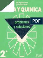 Fisica y Quimica Problemas y Soluciones 2.DD-Books.com