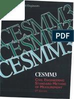 Ebook download cesmm3