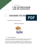 Practicas entr aux Lucas Chito.doc