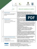 curs antreprenoriat - plan de afaceri.pdf