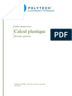 00-CalculPlastique