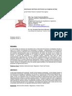 Dialnet-NuevoModeloParaLaDeterminacionDelFactorDeFriccionE-3711830