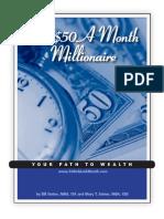 Millionaire 2012