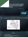 Casestudyofinter Robotcommunicationinarobot 131226015234 Phpapp01