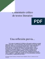 Comentario_critico_2011_