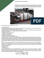 Diseño de Sistemas de Aire Comprimido