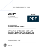 T-REC-Q.767-199102-I!!PDF-E[1].pdf