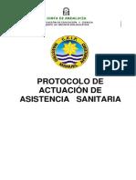 PROTOCOLO SANIDAD  MAESTRO MANUEL APARCERO 2014.pdf