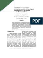 PHSV04I01P0009.pdf