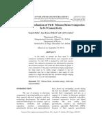 PHSV04I04P0163