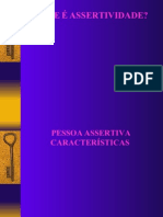 palestra assertividade.pdf