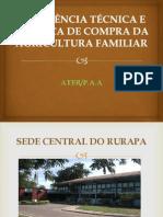 Mesa Redonda Expofeira