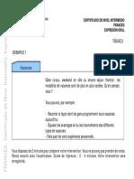 FR Modelos SIN FOTOS 1 Y 2 NI EO T2[1].pdf