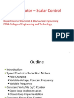 Induction Motor speed control.ppt