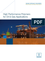 High Performance polymers for Oil & Gas Applications.pdf
