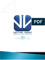 MANUAL USUARIO VVISION.pdf