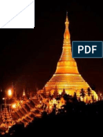 Burma PR Law 2014