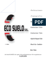 EcoSuelo (Carpeta)
