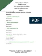 modelopregaooutsourcingimpressao_AGHU_HCPA