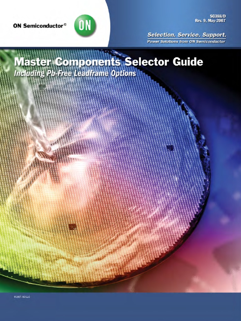 MPSA06 **10 PER SALE** £0.37 EACH NPN General Purpose Transistor MPSA06