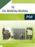 Catalog ELDON