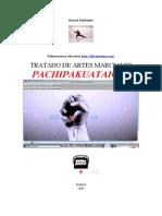 Tratado Artes Marciales