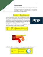 Iluminacion Conceptos y Unidades Luminotecnicas Basicas