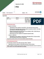 T SB 0305 08.PDF Revised