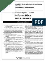 Mpms2012 Tecnico 01 Informatica Tipo 01 0