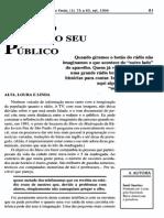 8227-20651-1-PB.pdf
