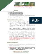 Guia de Aprendizaje 3.pdfvvv