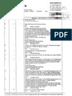 PN Willis CC40 Valtek Pneumatic Actuator.pdf