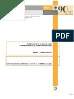 MANUAL OBSERVACION STALLINGS.pdf