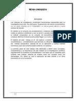 mètodo comparativo.docx