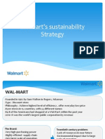 2_Walmart Sustainable Strategy (Electronics)