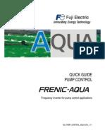 Sg Pump Control Frn Aqua en 1 1 1