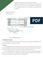 ASTM 3080