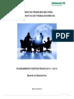 Sumário Executivo - Planejamento 2012_2014 (com plano de ação).pdf