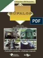 500 Perguntas Bufalos