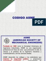 Explicacion Codigo ASME IX