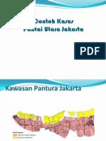 Con to Hk as Us Pan Tura Jakarta