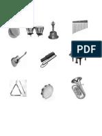Instruments.docx