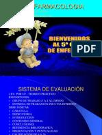 1A.ENFERMERIA_V_CICLO_FARMACOLOGIA1-1-