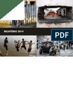 Relatório Anual DPE-RS