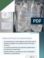 Parasitosis Pulmonafinal